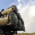 Немецкие эксперты дали оценку военной мощи России