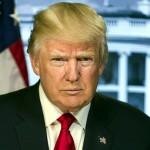 Трамп предложил странам НАТО тратить больше средств на оборону