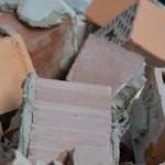 Число погибших при обрушении дома в Львовской области выросло до шести человек