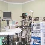 В Таганроге начали умирать от отравления таллием