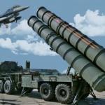 Пентагон назвал российское ПВО абсолютно неэффективным