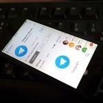 Telegram заявил, что технически не может отдать ФСБ ключи для расшифровки переписок