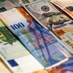 Британия готовится раскрыть имена российских олигархов, хранящих деньги в офшорах