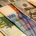 Россияне держат в британских офшорах $47 млрд
