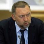 Олег Дерипаска отказался от выдвижения в совет директоров компании «Норильский никель»