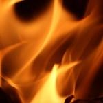 В Китае 18 человек заживо сгорели в караоке-баре