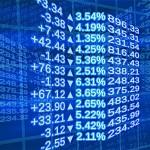 Акции «Русала» продолжают лететь в пропасть
