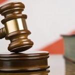 Британский суд вернулся к рассмотрению смерти Перепиличного