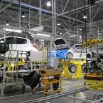 ГАЗ может остановить конвейер из-за американских санкций
