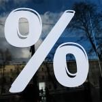 «Новый банк» — РПЦ получила разрешение на выдачу кредитов населению