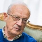 """""""Снизу постучались"""": Андрей Пионтковский о встрече Макрона и Путина"""