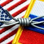 Госдеп США ввел новые санкции против Рособоронэкспорта за сотрудничество с КНДР, Сирией и Ираном