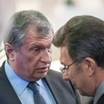 «Роснефть» впервые проведет обратный выкуп своих акций на $2 млрд