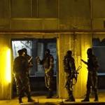 В Адыгее бандиты напали на дом родителей экс-вице-губернатора Кубани и убили его мать