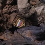 """В """"Л/ДНР"""" тайно хоронят уничтоженных россиян на месте скотомогильника"""