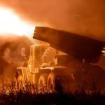 Bellingcat установила российских военных, ответственных за обстрел Мариуполя