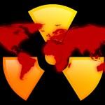 США потребовали от КНДР избавиться от ядерных боеголовок и ракет