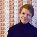 В Петербурге нашли мертвым известного видеоблогера