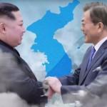 Президент Южной Кореи: Мир на Корейском полуострове возможен только при хороших отношениях КНДР и США