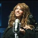 В Португалии открывается «Евровидение-2018»