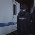 В Сибири и ДФО власти запретили сторонникам Навального акции «Он вам не царь»