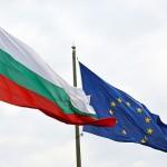 Болгария отказалась от закупки истребителей в России