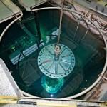 Иордания отказалась от совместного с Россией плана по строительству большой АЭС