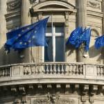 ЕС планирует вводить санкции за применение химоружия
