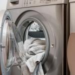 В Якутии девочка утонула в стиральной машине