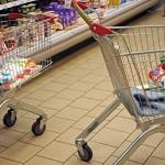 Из-за эмбарго потребители в два раза переплачивают за продукты из РФ