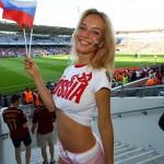 Стало известно где снималась «взрослая» актриса Наталья Немчинова