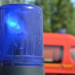 В Ростовской области на обочине трассы нашли мумифицированный труп велосипедиста