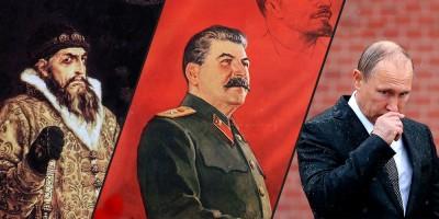 Putin_stalin_grozniy