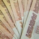 В «Роскосмосе» украли 760 млрд рублей