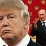 Путин просил австрийского канцлера организовать ему встречу с Трампом