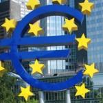Россия лидирует по числу барьеров в торговле с Евросоюзом