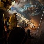 В Забайкалье выросло число голодающих из-за невыплаты зарплаты шахтеров