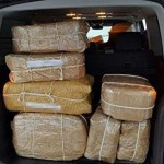 СМИ узнали о новом обвинении в деле «аргентинского кокаина»