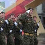 В российскую армию вернутся политруки для ведения гибридных войн