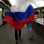 Россиян назвали главными в мире нарциссами