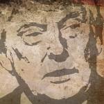 Экс-адвокат Трампа готов дать против него показания по «российскому делу»