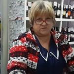 В Нижнем Новгороде уволили продавщицу, продававшую иностранным болельщикам проколотые презервативы