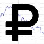 Россияне перестают «верить» в рубль