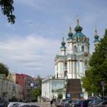 Патриарх Варфоломей захотел даровать церкви Украины автокефалию