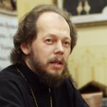 Экс-спикер МП признал, что Московский патриархат остался церковью Советского союза