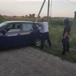 Полиция задержала более 30 криминальных авторитетов в Украине