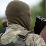 СМИ: убитые в ЦАР российские журналисты понимали язык нападавших