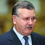 Президентскую кампанию Гриценко спонсирует Сбербанк РФ
