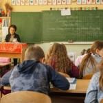 Первоклашки Донетчины будут учиться на украинском