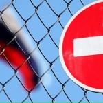 Санкции за Керченский мост: Британия включила в свой список шесть компаний РФ